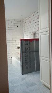 Tile Contractor Insurance Washington