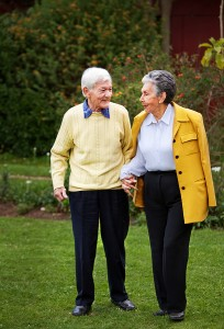 Adult Care Homes in Arizona
