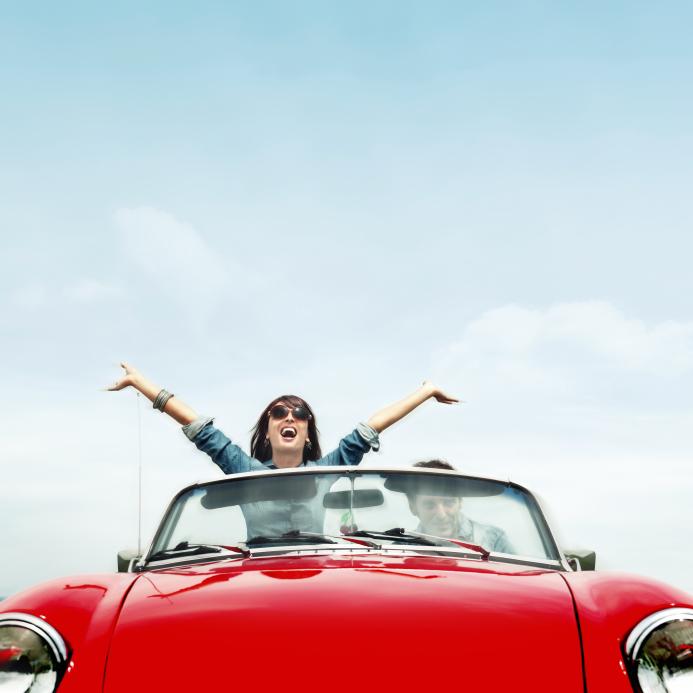 Auto Insurance Bellevue, WA