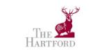 Hartford 150