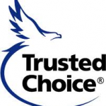 Trusted Choice Agent in Bellevue, Washington