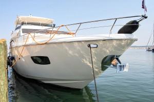 Boat Insurance Bellevue, WA