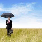Commercial Umbrella Insurance Bellevue, WA