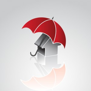 Personal Umbrella Insurance Bellevue, WA