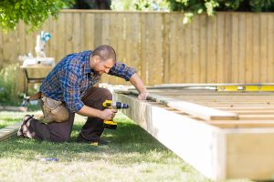 Handyman Insurance in Belleuve, WA