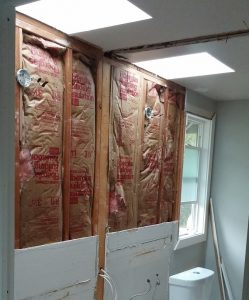 Remodeling Contractor Insurance Washington