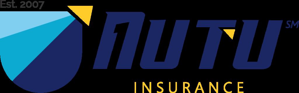 Nutu Insurance