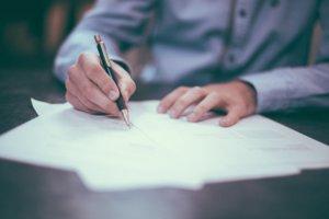 commercial bonds insurance Snohomish, WA