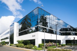 commercial property insurance Snohomish, WA