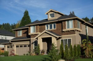 Home Insurance Snohomish, WA