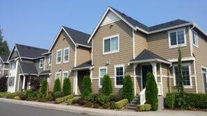 Landlord insurance Snohomish, WA
