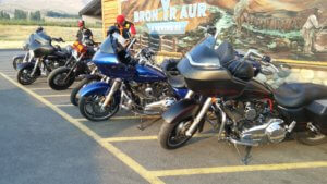 motorcycle insurance snohomish, wa