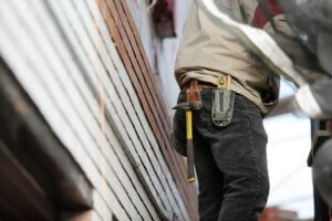 Contractor Insurance Snohomish, WA