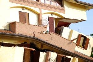 earthquake insurance snohomish, wa
